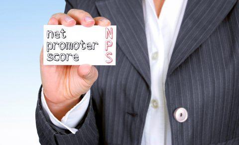 net-promoter-score-3566364_1920