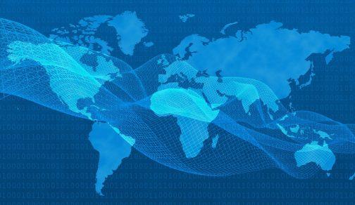 globalisation-3390877_1920