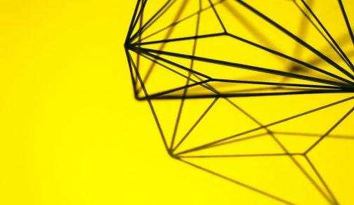 pexels-kaboompics-com-5836