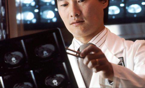 national-cancer-institute-xcN1taJ2y0M-unsplash-scaled-e1594632764727