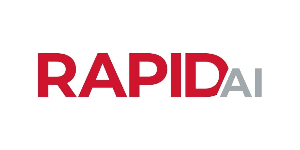 rapid-ai-logo